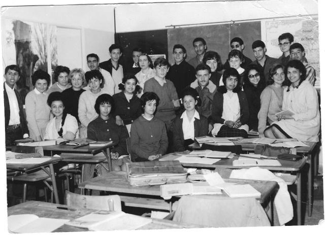 Le Lycée Paul Valéry 3649ph10