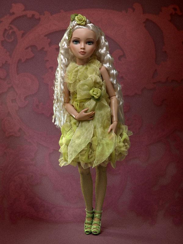 2009 - Ellowyne Wilde - Sweetly Sullen 199_1_10