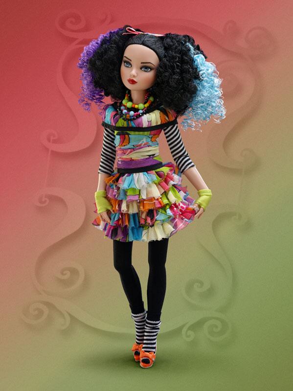 2010 - Ellowyne Wilde - Prudence Dressed Me 253_1_10