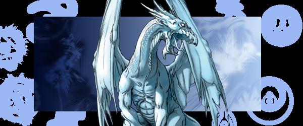 Les apéros du Dragon Blanc