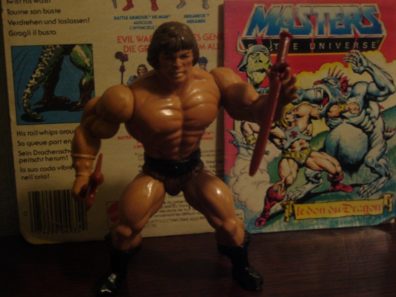 HE MAN WONDER BREAD Thomas31