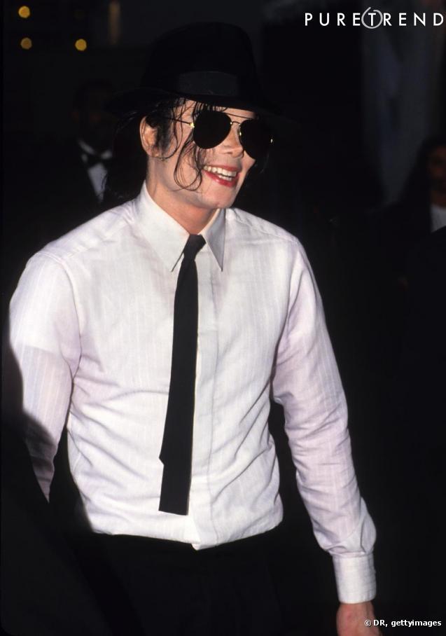 Blood On The Dance Floor 19986510