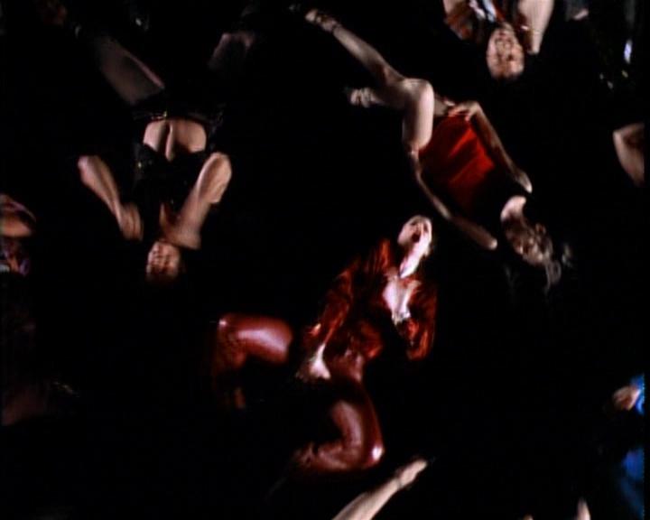 Blood On The Dance Floor Botdf211