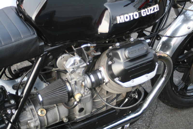 Moto Guzzi, l'essentiel (suite) ... Img_7414