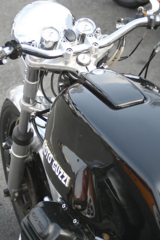 Moto Guzzi, l'essentiel (suite) ... Img_7415
