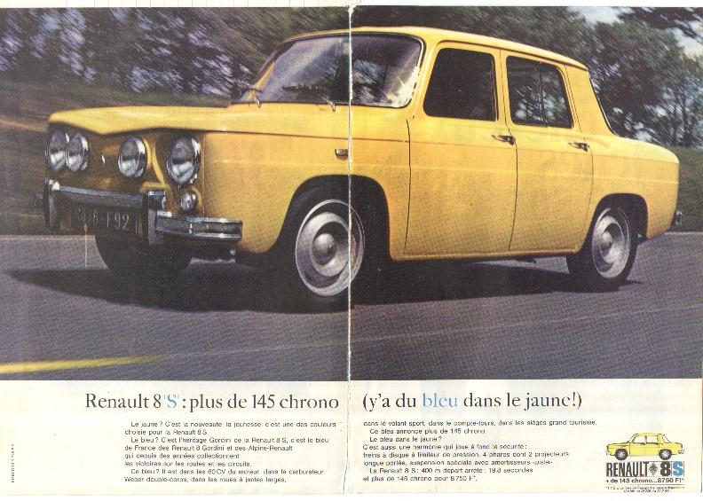 FIFI    ( parc automobile) - Page 4 Pub_r_10