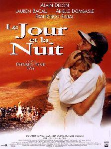 Les bons films français pour bave 00781910