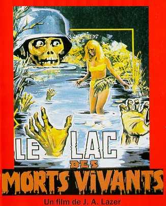 Les bons films français pour bave E1401b10