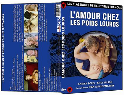 Les bons films français pour bave Poids310
