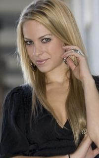 Kira Muller