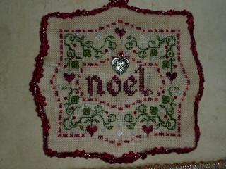 SALpin an III : Anneleelou     ***décembre*** P1000013