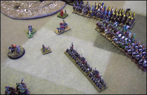 [TdA][CsP] La bataille du Conseil Acte_i26