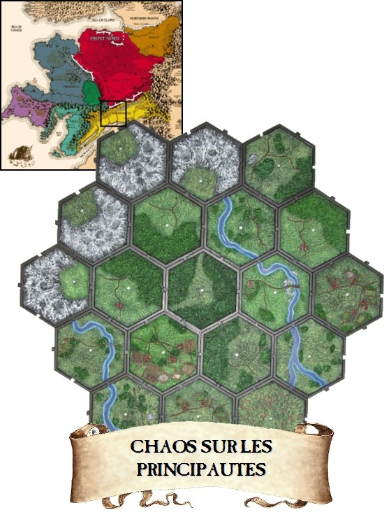 [RHONE-ALPES] Chaos sur les Principautés Carte_10