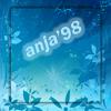 Moji radovi... Anjaa_10