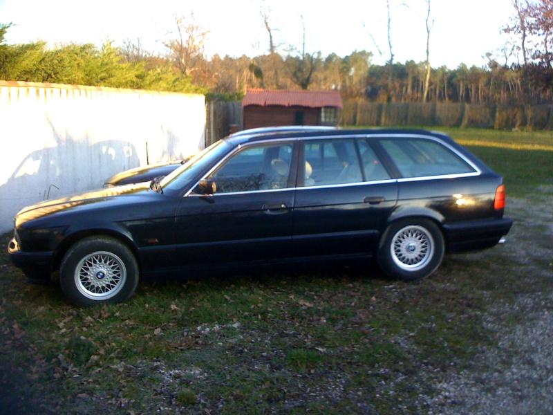 530 V8 Touring Img_0010