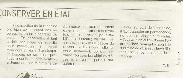 JEANNE D'ARC (PH) - VOLUME 2 - Page 5 Jda_610