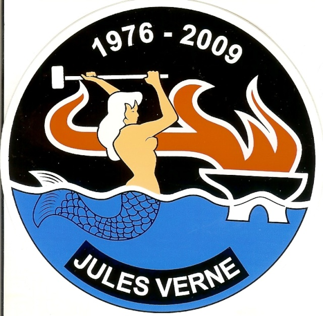 JULES VERNE (BA) - Page 6 Jvn10