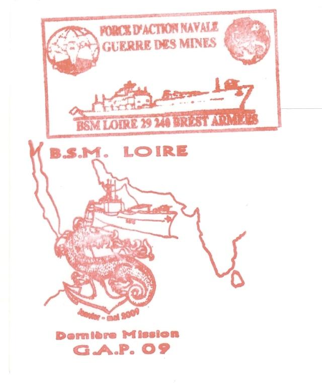 LOIRE (BSL) - Page 2 Loire_10