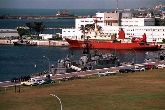 La Armada en los medios - Página 10 29040910