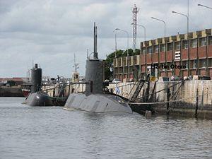 La Armada en los medios - Página 10 29040911