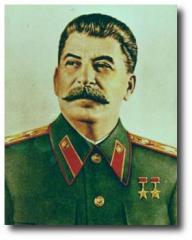 Мы родом из СССР - Страница 7 Img10