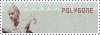 POLYGONE; ton.univers.de.graphisme 00210