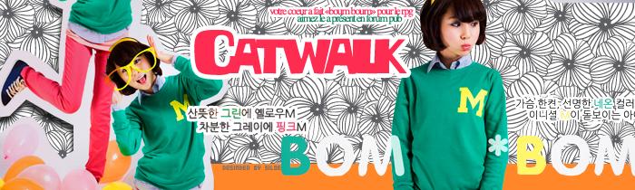 www.catwalkPUB;