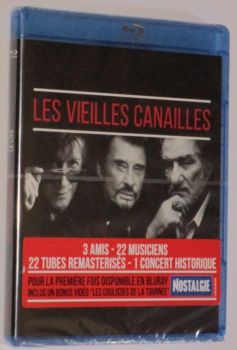 "LES VIEILLES CANAILLES    ""video"" 001-lv16"