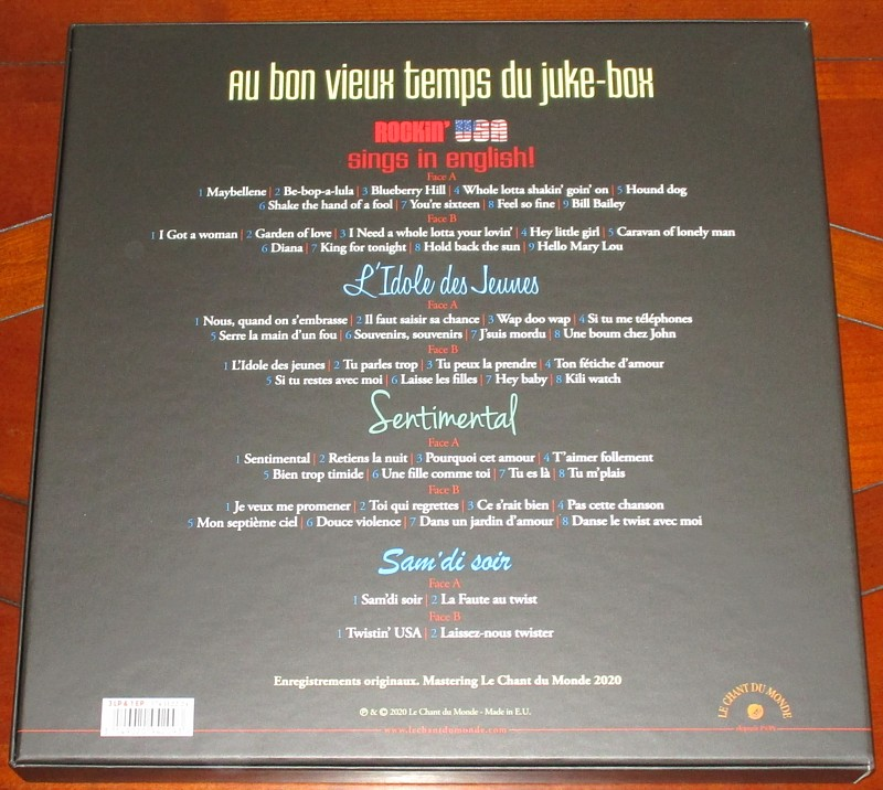 AU BON VIEUX TEMPS DU JUKE-BOX 051-au10