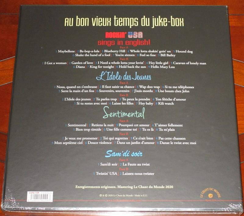 AU BON VIEUX TEMPS DU JUKE-BOX 054-au10