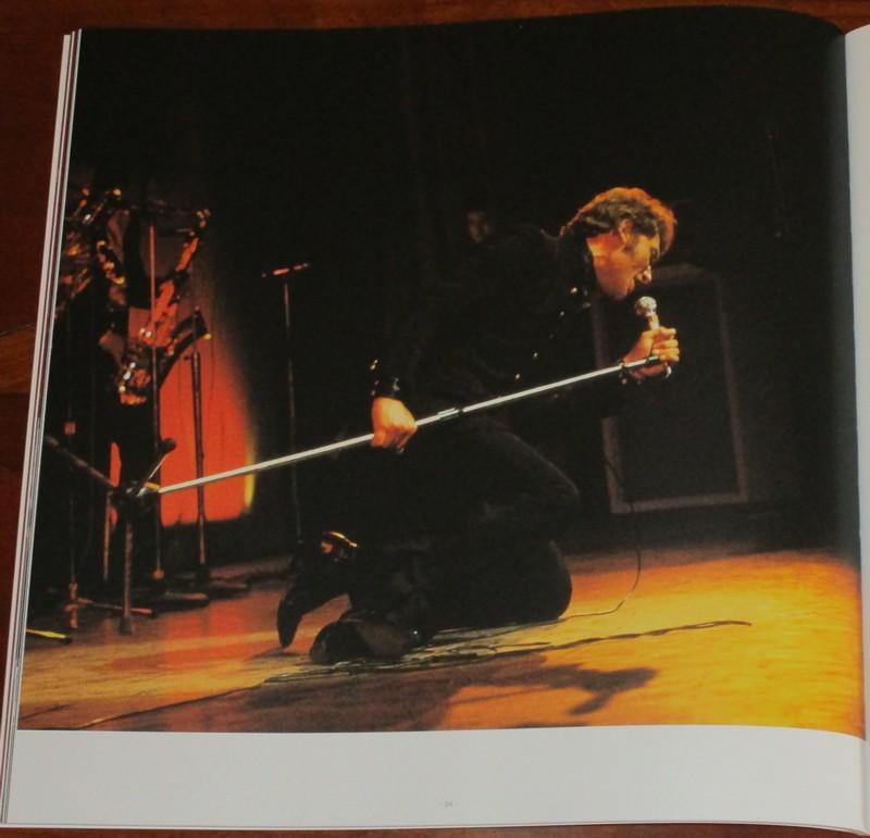 COFFRET 18CD+2DVD OLYMPIA STORY 119-co10