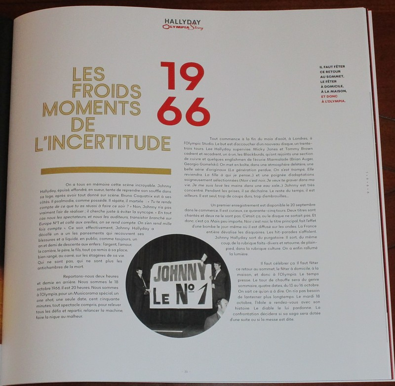 COFFRET 18CD+2DVD OLYMPIA STORY 120-co10