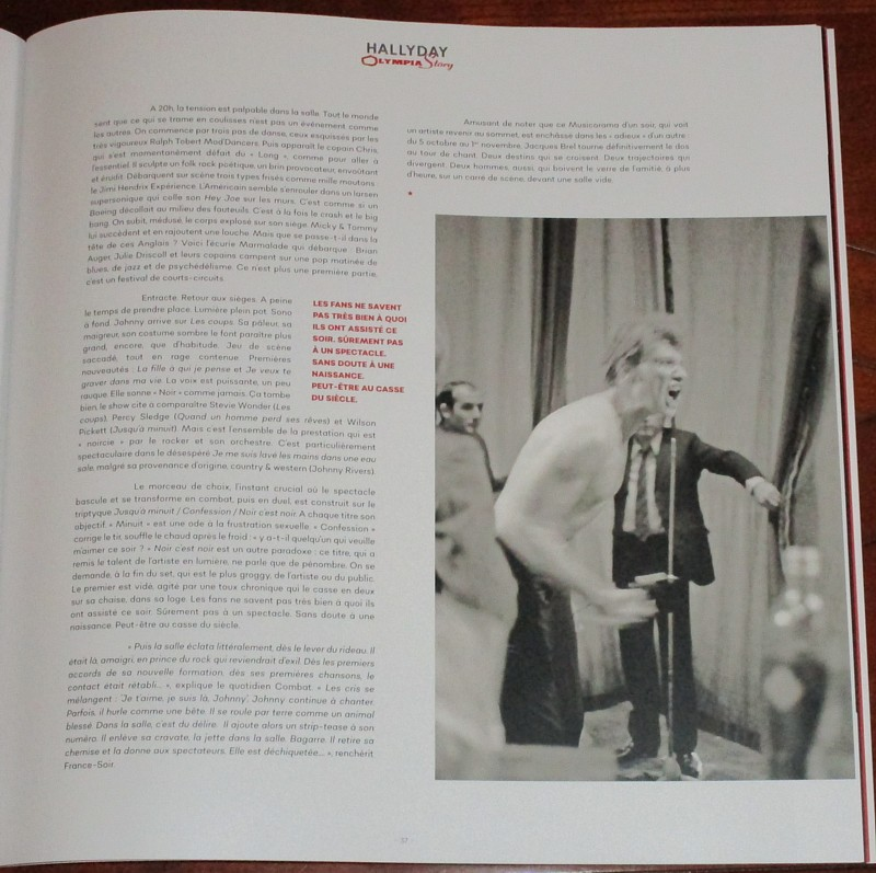 COFFRET 18CD+2DVD OLYMPIA STORY 122-co10
