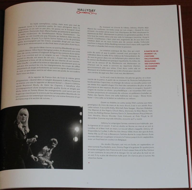 COFFRET 18CD+2DVD OLYMPIA STORY 126-co10