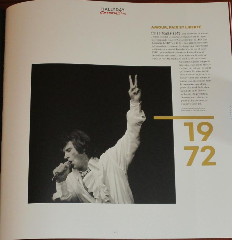 COFFRET 18CD+2DVD OLYMPIA STORY 128-co10