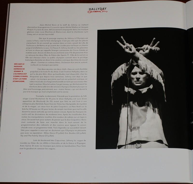 COFFRET 18CD+2DVD OLYMPIA STORY 131-co10