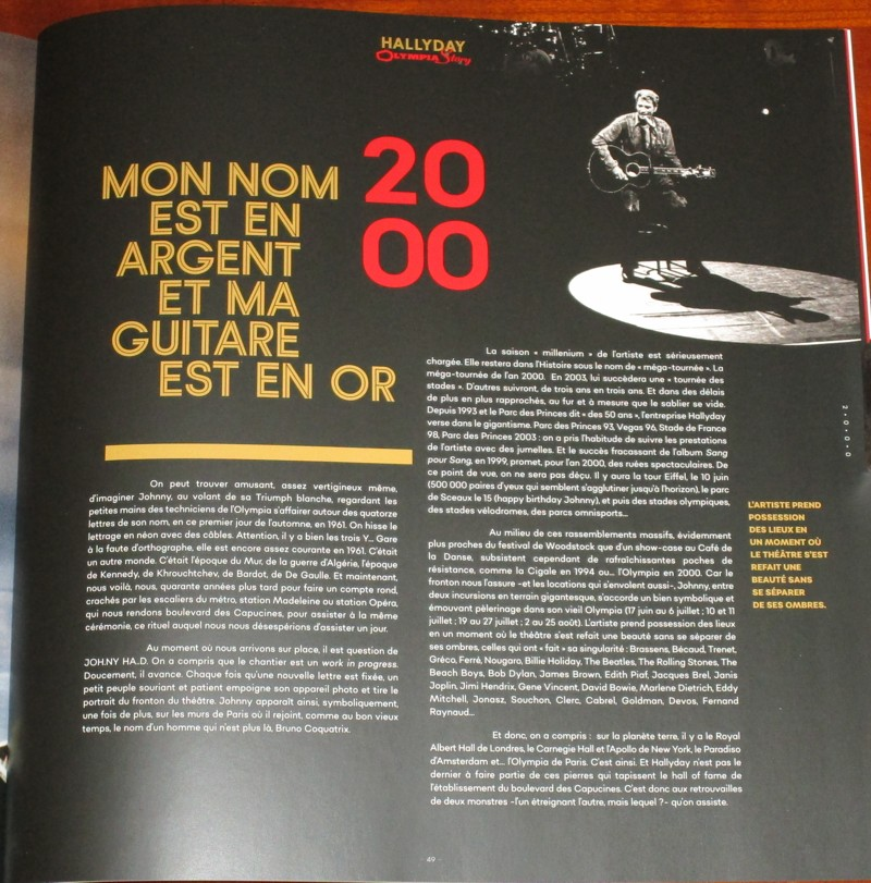 COFFRET 18CD+2DVD OLYMPIA STORY 134-co10