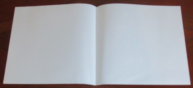 PASSION ROCK - Page 2 210-pa10