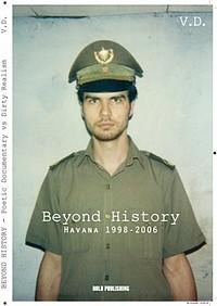 Expo photos : Beyond History Havana 1998-2006 Havana10