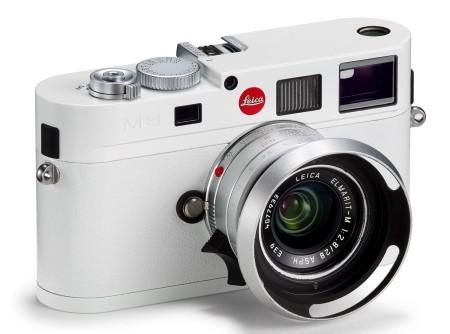 Leica M8 LE Leica_10