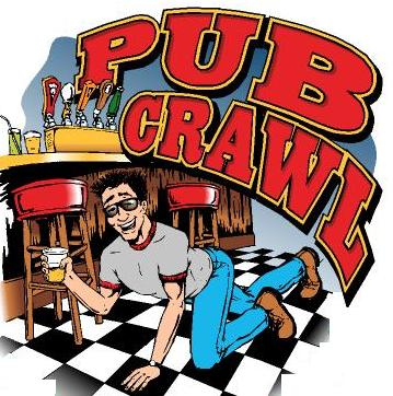 Christmas Cruisers - Anyone Interested in a Pub Crawl? - Page 2 Pub_cr10