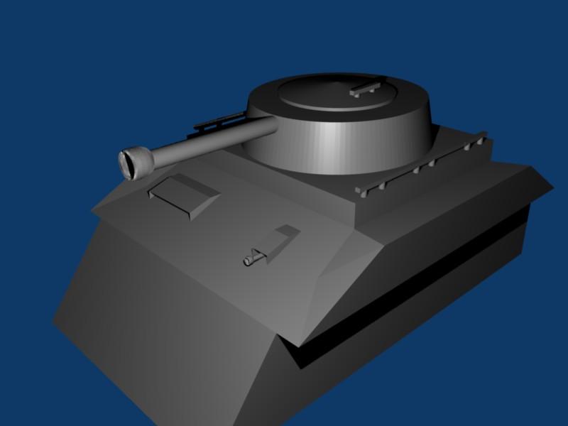 Créations de Ko_opa Tank10