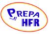 Prepa HFR