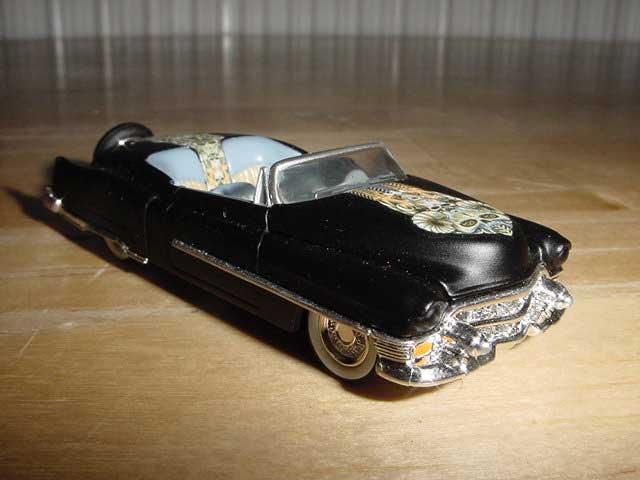 Cadillac 1953 custom Cadill10