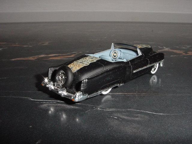Cadillac 1953 custom Dsc03910