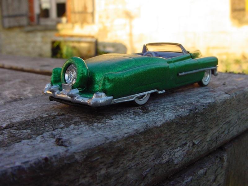 Cadillac 1953 custom Dsc07223