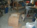 Fabrication d'un siège en fibre de carbone Dscf0010