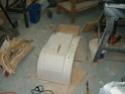 Fabrication d'un siège en fibre de carbone Dscf0013