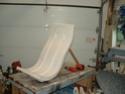 Fabrication d'un siège en fibre de carbone Dscf0015
