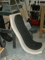 Fabrication d'un siège en fibre de carbone Dscf0016